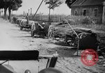 Image of Germany invades Soviet Union Germany, 1940, second 9 stock footage video 65675053389