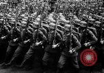 Image of Adolf Hitler Germany, 1943, second 5 stock footage video 65675053390