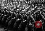 Image of Adolf Hitler Germany, 1943, second 6 stock footage video 65675053390