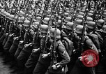 Image of Adolf Hitler Germany, 1943, second 7 stock footage video 65675053390
