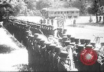 Image of France Surrenders in WWII Compiegne France, 1940, second 1 stock footage video 65675053391