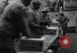 Image of war machinery United States USA, 1941, second 6 stock footage video 65675053393