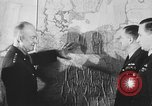 Image of Invasion of Germany Germany, 1945, second 4 stock footage video 65675053394