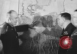 Image of Invasion of Germany Germany, 1945, second 5 stock footage video 65675053394