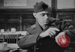 Image of town meetings United States USA, 1945, second 10 stock footage video 65675053397