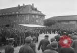 Image of German soldiers Germany, 1945, second 8 stock footage video 65675053400
