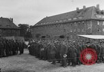 Image of German soldiers Germany, 1945, second 11 stock footage video 65675053400