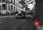 Image of Vidkun Quisling Oslo Norway, 1945, second 12 stock footage video 65675053402