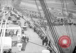 Image of Queen Elizabeth United Kingdom, 1946, second 1 stock footage video 65675053406