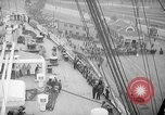 Image of Queen Elizabeth United Kingdom, 1946, second 2 stock footage video 65675053406