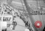 Image of Queen Elizabeth United Kingdom, 1946, second 3 stock footage video 65675053406