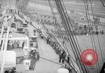 Image of Queen Elizabeth United Kingdom, 1946, second 4 stock footage video 65675053406
