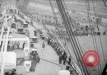 Image of Queen Elizabeth United Kingdom, 1946, second 5 stock footage video 65675053406