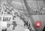 Image of Queen Elizabeth United Kingdom, 1946, second 6 stock footage video 65675053406