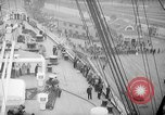 Image of Queen Elizabeth United Kingdom, 1946, second 7 stock footage video 65675053406