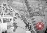 Image of Queen Elizabeth United Kingdom, 1946, second 8 stock footage video 65675053406
