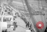 Image of Queen Elizabeth United Kingdom, 1946, second 9 stock footage video 65675053406