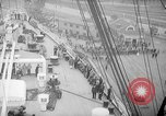 Image of Queen Elizabeth United Kingdom, 1946, second 10 stock footage video 65675053406
