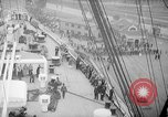 Image of Queen Elizabeth United Kingdom, 1946, second 11 stock footage video 65675053406