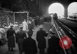 Image of Vyacheslav Molotov Berlin Germany, 1939, second 2 stock footage video 65675053410