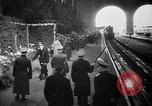 Image of Vyacheslav Molotov Berlin Germany, 1939, second 3 stock footage video 65675053410