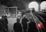 Image of Vyacheslav Molotov Berlin Germany, 1939, second 4 stock footage video 65675053410