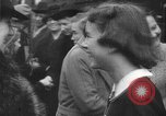 Image of Bavarian camps for Hitler Youth Germany, 1939, second 5 stock footage video 65675053412