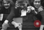 Image of Bavarian camps for Hitler Youth Germany, 1939, second 8 stock footage video 65675053412