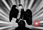 Image of Adolf Hitler Germany, 1941, second 12 stock footage video 65675053414