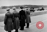 Image of Adolf Hitler Germany, 1944, second 5 stock footage video 65675053416