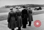 Image of Adolf Hitler Germany, 1944, second 6 stock footage video 65675053416