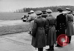Image of Adolf Hitler Germany, 1944, second 8 stock footage video 65675053416