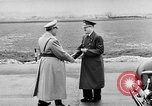 Image of Adolf Hitler Germany, 1944, second 10 stock footage video 65675053416