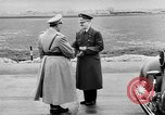 Image of Adolf Hitler Germany, 1944, second 11 stock footage video 65675053416