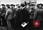 Image of Winston Churchill Tehran Iran, 1943, second 7 stock footage video 65675053424