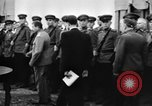 Image of Winston Churchill Tehran Iran, 1943, second 8 stock footage video 65675053424
