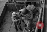 Image of United States soldiers Bougainville Island Papua New Guinea, 1944, second 2 stock footage video 65675053429