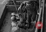 Image of United States soldiers Bougainville Island Papua New Guinea, 1944, second 4 stock footage video 65675053429