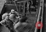Image of United States soldiers Bougainville Island Papua New Guinea, 1944, second 6 stock footage video 65675053429
