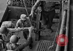 Image of United States soldiers Bougainville Island Papua New Guinea, 1944, second 7 stock footage video 65675053429