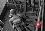 Image of United States soldiers Bougainville Island Papua New Guinea, 1944, second 9 stock footage video 65675053429