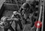 Image of United States soldiers Bougainville Island Papua New Guinea, 1944, second 11 stock footage video 65675053429
