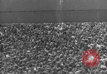 Image of Adolf Hitler Berlin Germany, 1940, second 1 stock footage video 65675053432