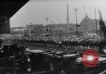 Image of Adolf Hitler Berlin Germany, 1940, second 6 stock footage video 65675053432