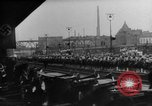 Image of Adolf Hitler Berlin Germany, 1940, second 12 stock footage video 65675053432
