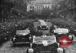Image of Adolf Hitler Berlin Germany, 1940, second 2 stock footage video 65675053433