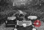 Image of Adolf Hitler Berlin Germany, 1940, second 11 stock footage video 65675053433