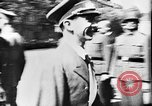 Image of Joseph Goebbels views German art  Germany, 1943, second 10 stock footage video 65675053435