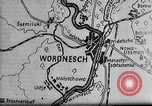 Image of Russian prisoners Voronezh Russia, 1943, second 6 stock footage video 65675053437