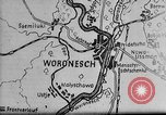 Image of Russian prisoners Voronezh Russia, 1943, second 9 stock footage video 65675053437